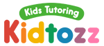 Kidtozz Tutoring